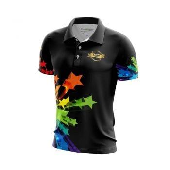 Starburst-Year-6-shirts-front