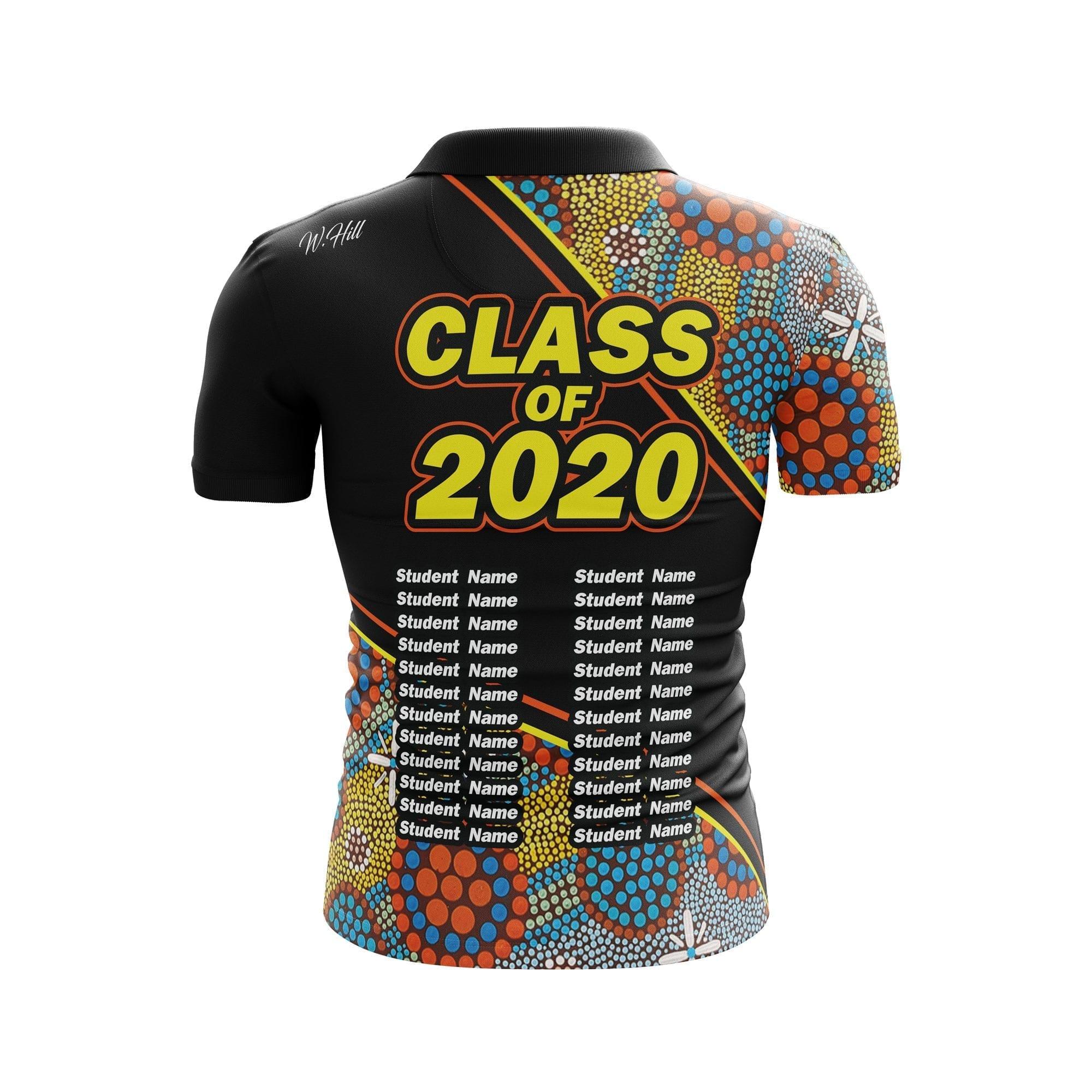 Stream-year-6-shirts-Back-3D