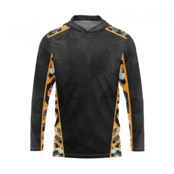 Combat-Hooded-Fishing-Jerseys-FRONT