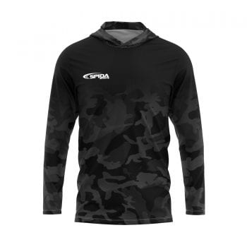 Dark-Camo-Hooded-Fishing-Jerseys-FRONT