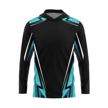 Force-Hooded-Tournament-Fishing-Jerseys-FRONT
