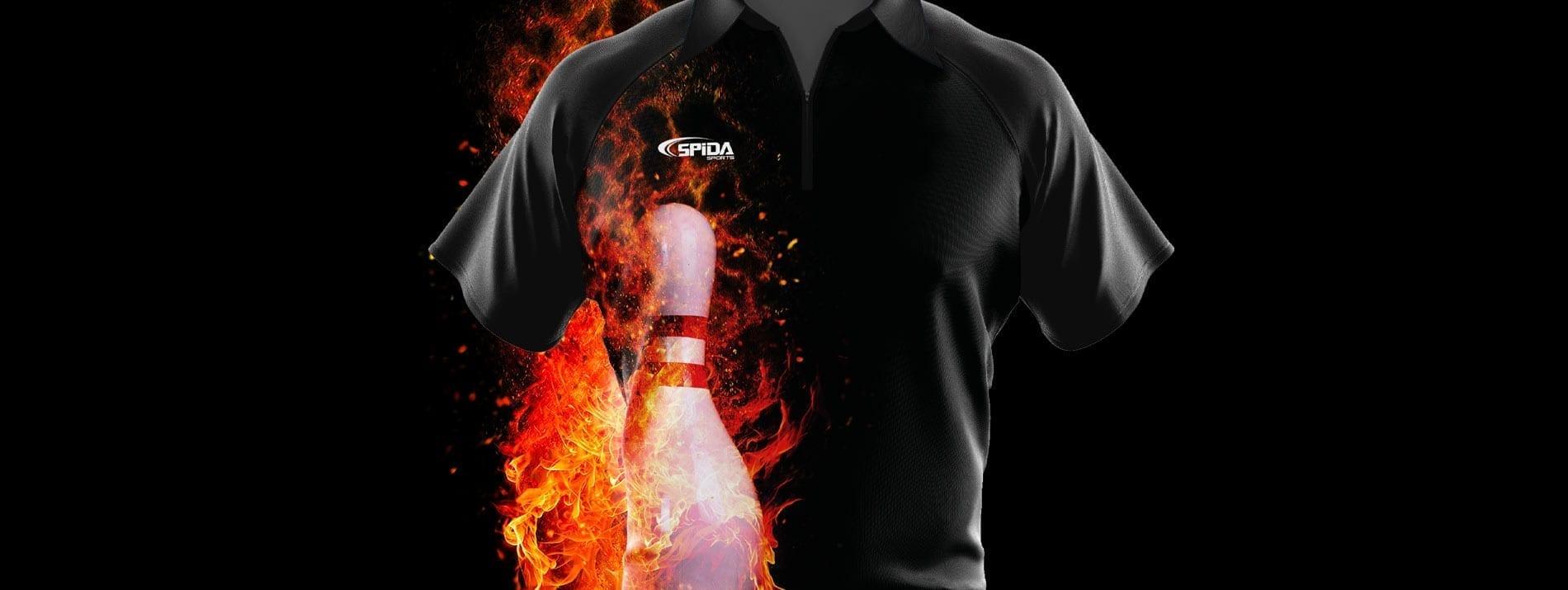 Tenpin-Bowling-shirts-Web-Banner-2020