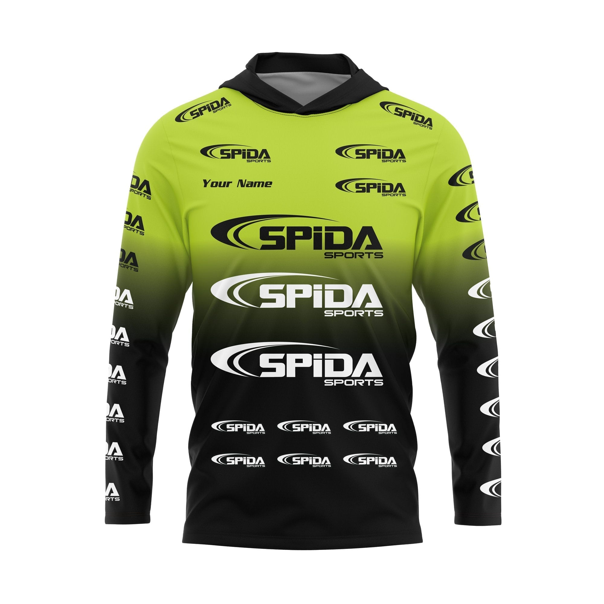 Viper-Hooded-Fishing-Jerseys-FRONT-with-logos
