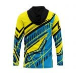 Abstract-Hooded-fishing-jersey-Back