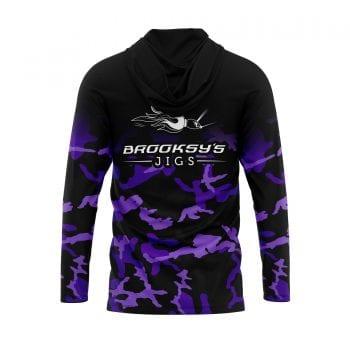 Brooksys-Jigs-Hooded-Shirt-Back-Purple