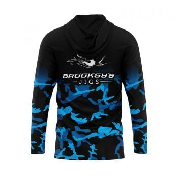 Brooksys-Jigs-Hooded-Shirt-Back-blue