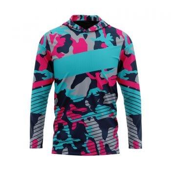 CamoX-Hooded-fishing-jersey