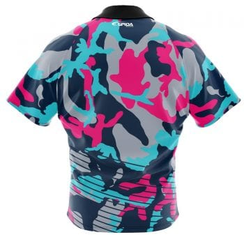 CamoX-Sublimated-Polo-shirts-back