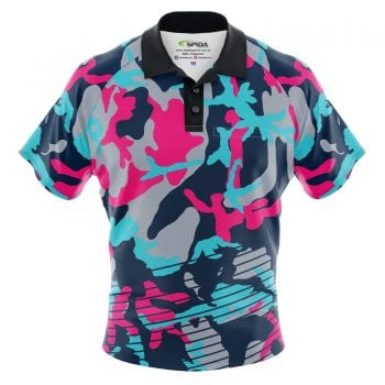 CamoX-Sublimated-polo-shirts-front
