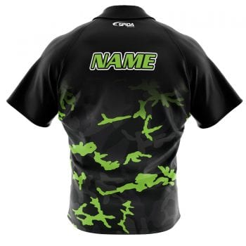 Covert-Sublimated-Shirts-backj