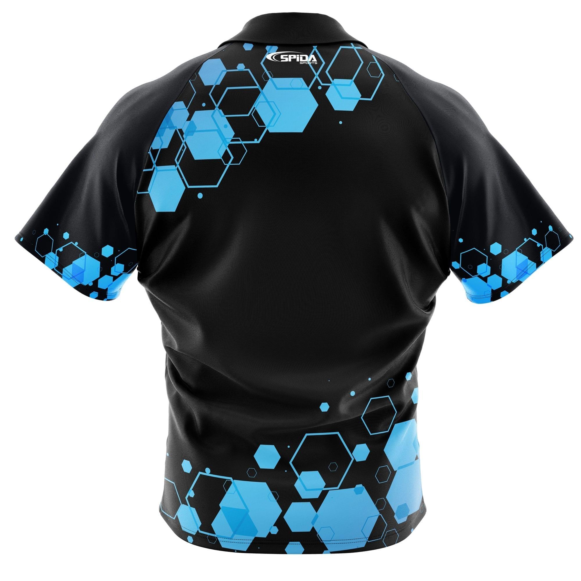 Hexadic-Sublimated-Shirts-Back