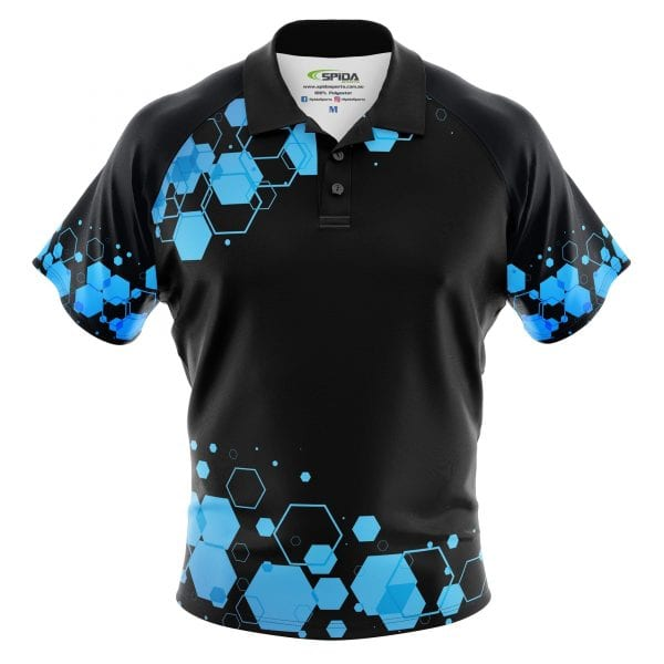 Hexadic-Sublimated-Shirts-Front