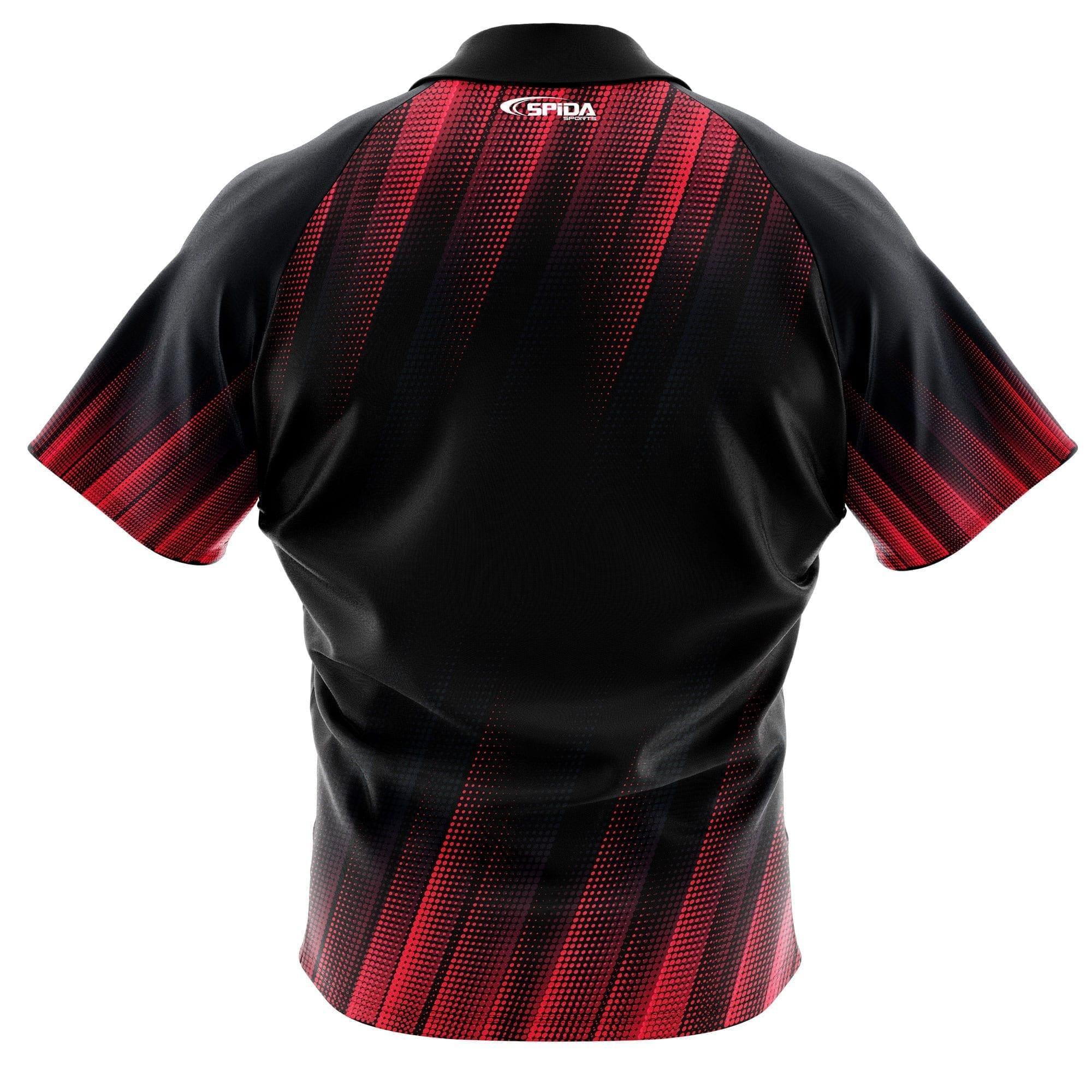 Hive-Sublimated-Shirts-Back