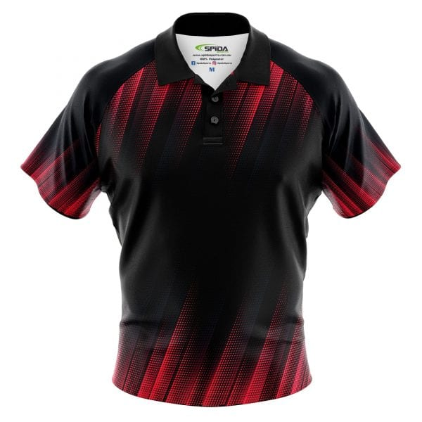 Hive-Sublimated-Shirts-Front