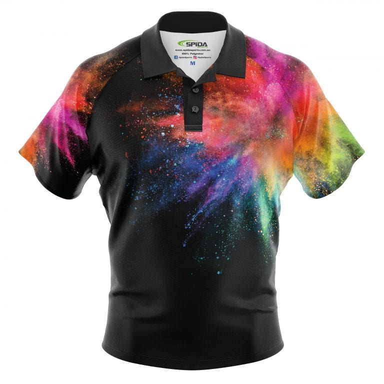Holi Year 6 Shirts 2021