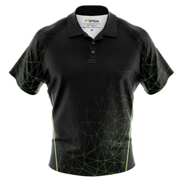 Matrix-Sublimated-Polo-shirts
