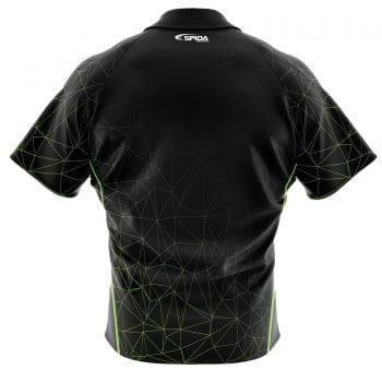 Matrix-Sublimated-Polos-Back