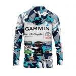 Matt-Langford-Tournament-fishing-jerseys-back