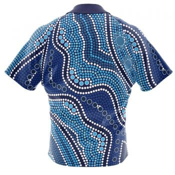 Rivers-Aborignal-Clothing-Back