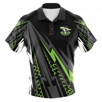 Spark-Sublimated-Polo-shirts
