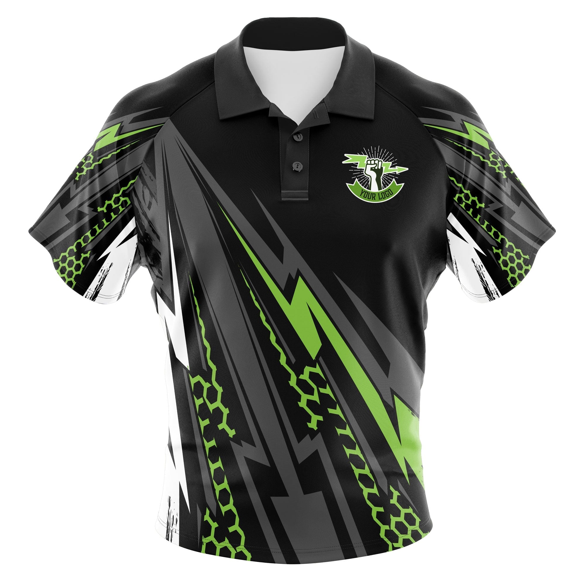 Spark-Sublimated-Polo-shirts