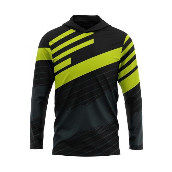Street-Lane-Hooded-fishing-jerseys