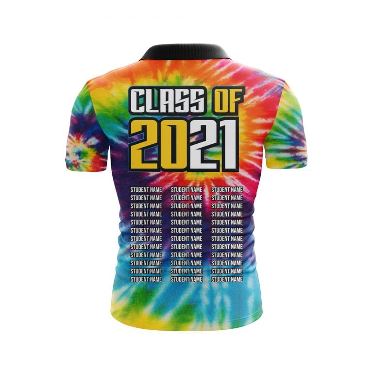 Tie-Dye-School-Leavers-Shirts-2021-Back-3D