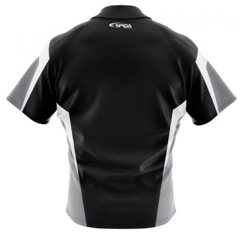 Armour-Sublimated-Polo-Shirts-Back