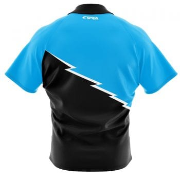 Bolt-Sublimated-Polo-Shirts-back