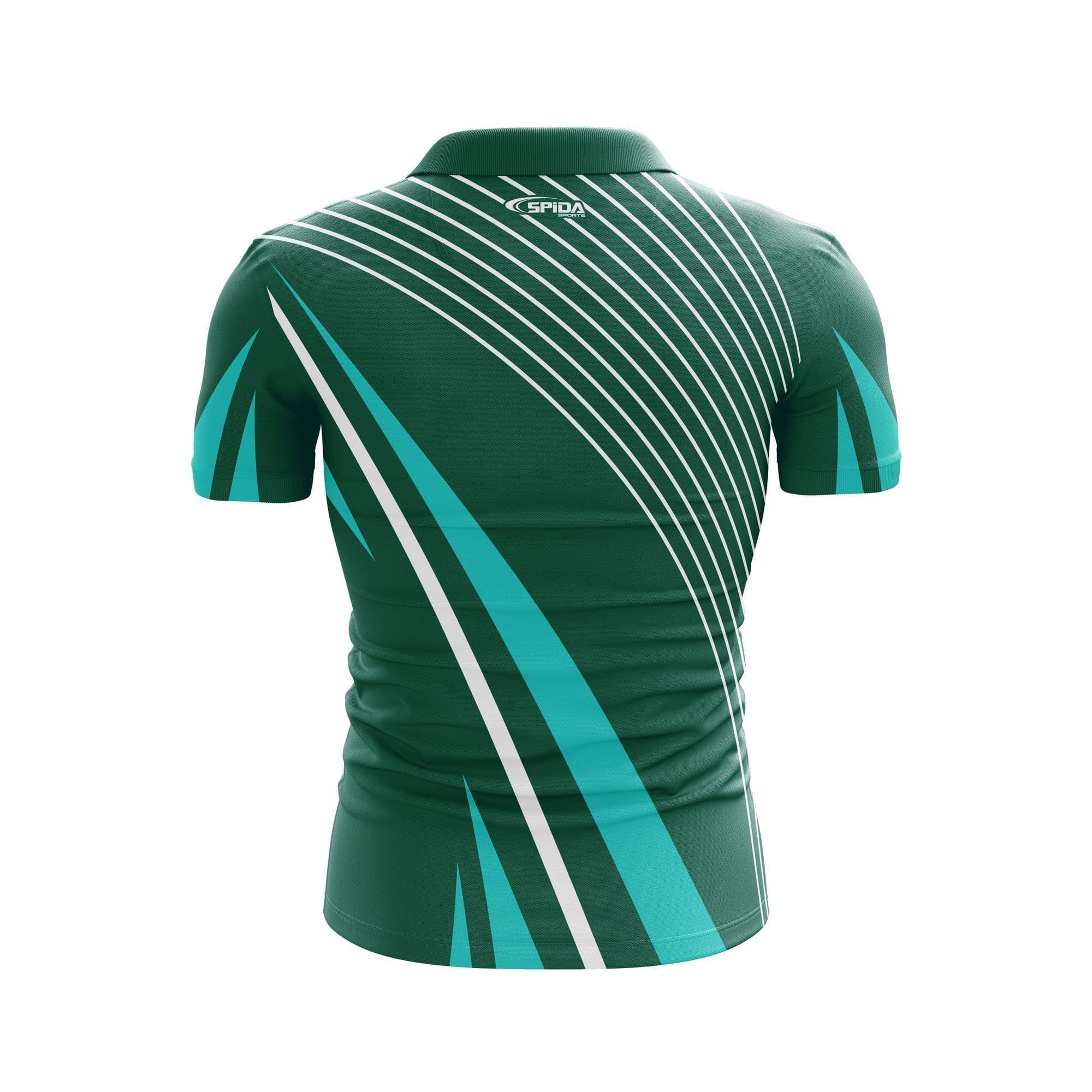 Champion-Sublimated-Polo-Shirts-Back