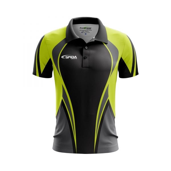 Cobra-Sublimated-Polo-Shirts-front