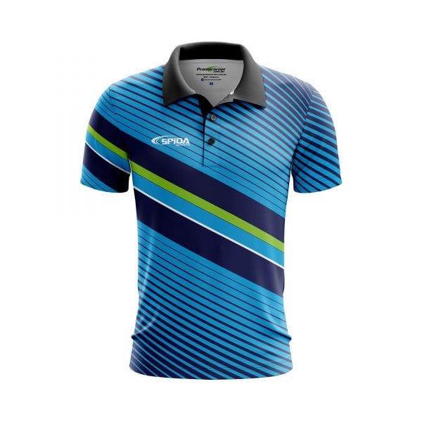 Cool-Breeze-Sublimated-Polo-Shirts-Front