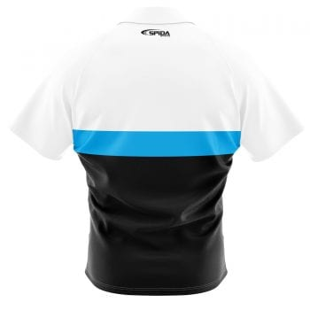Euro-Sublimated-Polo-Shirts-back