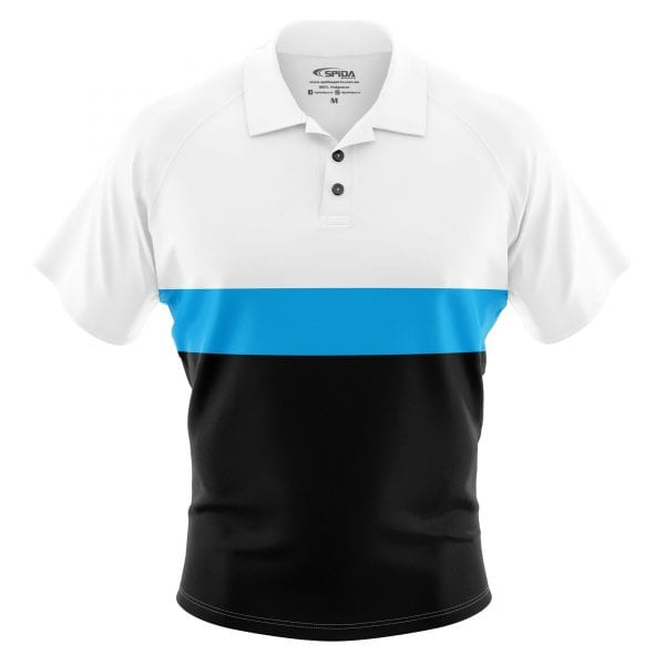 Euro-Sublimated-Polo-Shirts-front