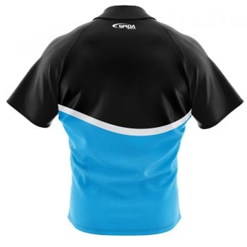 Kadia-Sublimated-Polo-Shirts-back