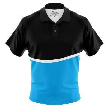 Kadia-Sublimated-Polo-Shirts-front