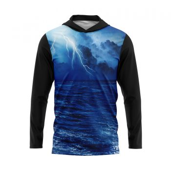 Ocean-Storm-Fishing-Shirts-Front-3D