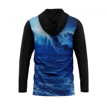 Ocean-Storm-Fishing-Shirts-back-3D