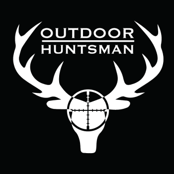 Outdoor Huntsman