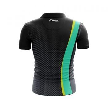 Sanka-Sublimated-Polo-Shirts-back