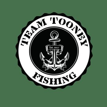 Team Tooney