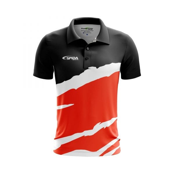 Tear-Sublimated-Polo-Shirts-front