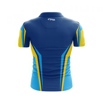 Titan-Sublimated-Polo-Shirts-Back