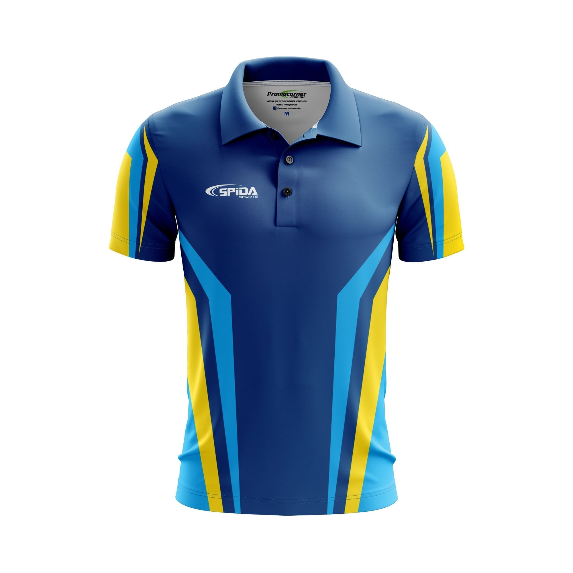 Titan-Sublimated-Polo-Shirts-front