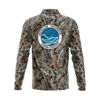 AFFC-Fishing-Shirt-Back-Tree-Camo-ML