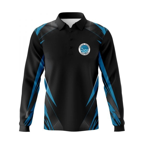 AFFC-Fishing-Shirt-Front-Maverick-ML
