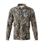 AFFC-Fishing-Shirt-Front-Tree-Camo-ML