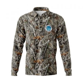 AFFC-Fishing-Shirt-Front-Tree-Camo-ML