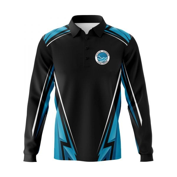Force-Fishing-Shirt-Front-ML