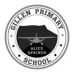 Gillen-logo